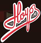 Conservas Hoyo